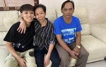 Hồ Văn Cường: Gia đình tôi vẫn êm thấm, mọi người đừng suy diễn nữa!
