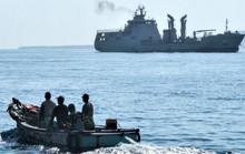 Indonesia chơi lớn, tăng mạnh ngân sách quốc phòng