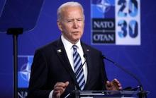 Ông Biden cảnh báo hậu quả thảm khốc ảnh hưởng đến vị thế của Nga