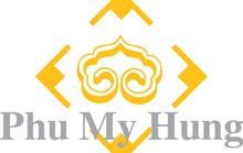 Công ty TNHH Phát triển Phú Mỹ Hưng không liên quan đến Phú Mỹ Hưng Homes