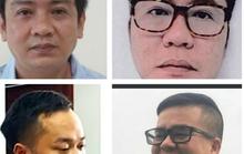 Trả hồ sơ điều tra bổ sung vụ án Trương Châu Hữu Danh và nhóm Báo Sạch