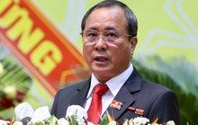 Ủy ban Kiểm tra Trung ương: Bí thư Bình Dương Trần Văn Nam có vi phạm về quản lý đất đai