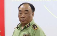 Cục Quản lý thị trường Phú Thọ: Cục trưởng bị cách chức vụ trong Đảng, Cục phó bị khai trừ Đảng