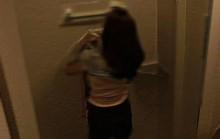 Nam sinh lớp 12 lắp camera trong nhà vệ sinh quay lén 2 cô giáo để tống tiền
