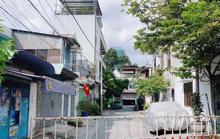 Đồng Nai phong tỏa chợ ở Long Bình Tân bên cạnh siêu thị Big C