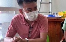 Khởi tố 4 giám đốc giúp chuyên gia dỏm nhập cảnh trái phép Việt Nam