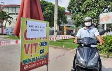 Biên Hòa tìm người đến Big C ngã tư  Vũng Tàu, chợ Long Bình Tân, phở Hương Lan