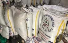 Cẩn trọng với việc mượn xuất xứ trong sản phẩm đường mía
