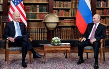 Hội nghị Thượng đỉnh Mỹ - Nga: Ít thỏa thuận, nhiều bất đồng