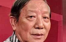 Nghệ sĩ Trường Quang cấp cứu vì tai biến