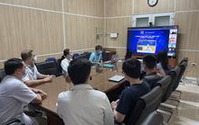 Hội Tim mạch học Việt Nam hợp tác với Novartis