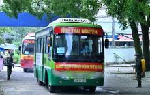Gần 500 công nhân Bắc Giang không đến điểm xe đón, Thái Nguyên khẩn trương truy tìm