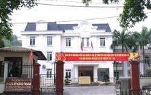 Chủ nhiệm Ủy ban Kiểm tra Huyện ủy ở Thanh Hóa xài bằng THPT giả