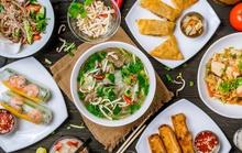 Báo Tây chọn Việt Nam là điểm đến ẩm thực tốt nhất