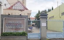 Nhiều lùm xùm tại Sở Giáo dục - Đào tạo TP Cần Thơ
