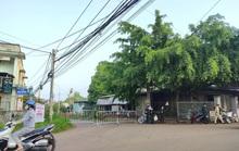 2 ca nghi mắc Covid-19 ở Đồng Nai tiếp xúc nhiều người