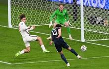 Harry Kane mờ nhạt, tuyển Anh suýt thua Scotland