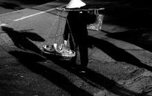 Nét đẹp lao động: Lặng lẽ mưu sinh mùa giãn cách