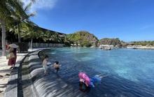 Khách sạn 5 sao khuyến mãi cực sốc, thu hút khách du lịch tại chỗ
