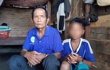 Vụ học trò nghèo bị giữ học bạ: Tỉnh Đắk Nông ra tối hậu thư