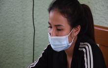 Công an Quảng Nam phá đường dây số đề hàng trăm tỉ do các quý bà cầm đầu