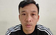 Đàn anh Thắng Diễm ở Quảng Nam bị tuyên phạt 9 tháng tù