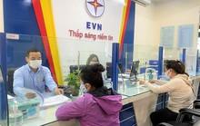 PC Quảng Ngãi: Đảm bảo quyền lợi cho khách hàng trong tình hình dịch Covid-19