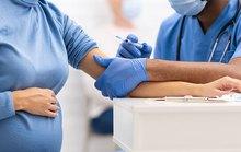 Được hưởng trợ cấp thai sản?