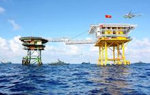 Cuộc thi viết về chủ quyền biển đảo: Đồng vọng biển Đông