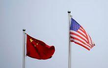 Bộ Thương mại Mỹ bị phê bình nhìn Trung Quốc thâu tóm công nghệ