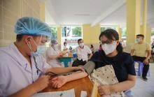 Xây dựng chiến dịch tiêm vắc-xin thần tốc