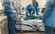 Ngày 22-6, Việt Nam có 248 ca Covid-19, 93 người khỏi bệnh