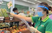Lượng hàng đặt qua điện thoại, app của Co.op Food tăng mạnh
