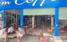 Hà Tĩnh: Khách sạn, quán cà phê, nhà hàng được phép hoạt động trở lại