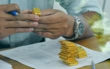 Giá vàng hôm nay 22-6: Bật tăng mạnh mẽ, dòng tiền quay lại thị trường