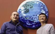 Hé lộ công việc thú vị tỷ phú Jack Ma làm khi ở ẩn