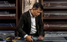 Vì sao nên chọn cho mình một bộ suit tại Mon Amie?