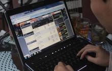 Bình Định: Cảnh sát hình sự đồng loạt tấn công nhiều ổ cờ bạc, thu giữ 1,2 tỉ đồng