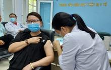 Tiêm vắc-xin xong, xét nghiệm Covid-19 có bị dương tính giả?