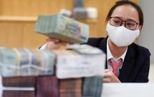 Giám đốc ADB: 'Việt Nam nên hỗ trợ trực tiếp doanh nghiệp, cá nhân'