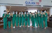Khẩn trương ngăn Covid-19 ở TP HCM, Đồng Nai