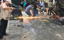"""Kỷ luật 2 cán bộ Cục QLTT Bình Định để xảy ra xử phạt """"nhầm"""" doanh nghiệp"""