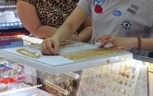 Giá vàng hôm nay 24-6: Vàng PNJ giảm giá mạnh