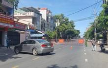 Phú Yên thêm 2 ca nhiễm SARS-CoV-2