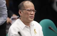 Cựu Tổng thống Philippines Aquino qua đời ở tuổi 61