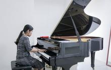 Trường ĐH Văn Lang tổ chức thi trực tuyến các môn năng khiếu