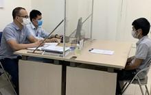 Hà Nội xử lý nhiều trang thông tin điện tử tổng hợp