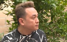Hàn Thái Tú trắng tay ở Mỹ, khao khát trở về quê hương