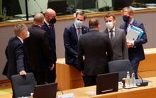 Thỏa thuận không dễ dàng của Liên minh châu Âu