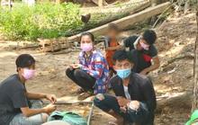 Thông tin mới nhất liên quan Covid-19 ở An Giang và Tiền Giang